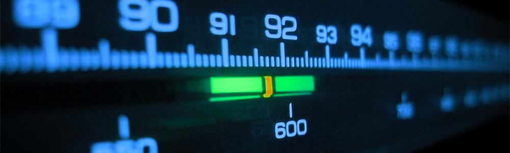 dial-bg-1000w