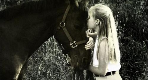 girl-and-horse-reunited