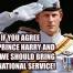 national-service
