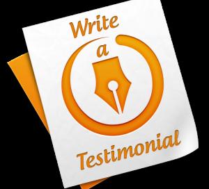write_testimonial-300x300