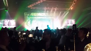 dean-mackin-acra-award-finalist