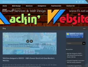 f1-internet-services-screenshot