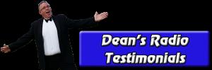 deans-testimonials
